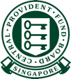 central-provident-fund-board