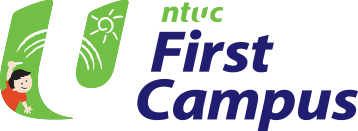 ntuc-first-campus