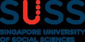 singapore-school-of-social-sciences