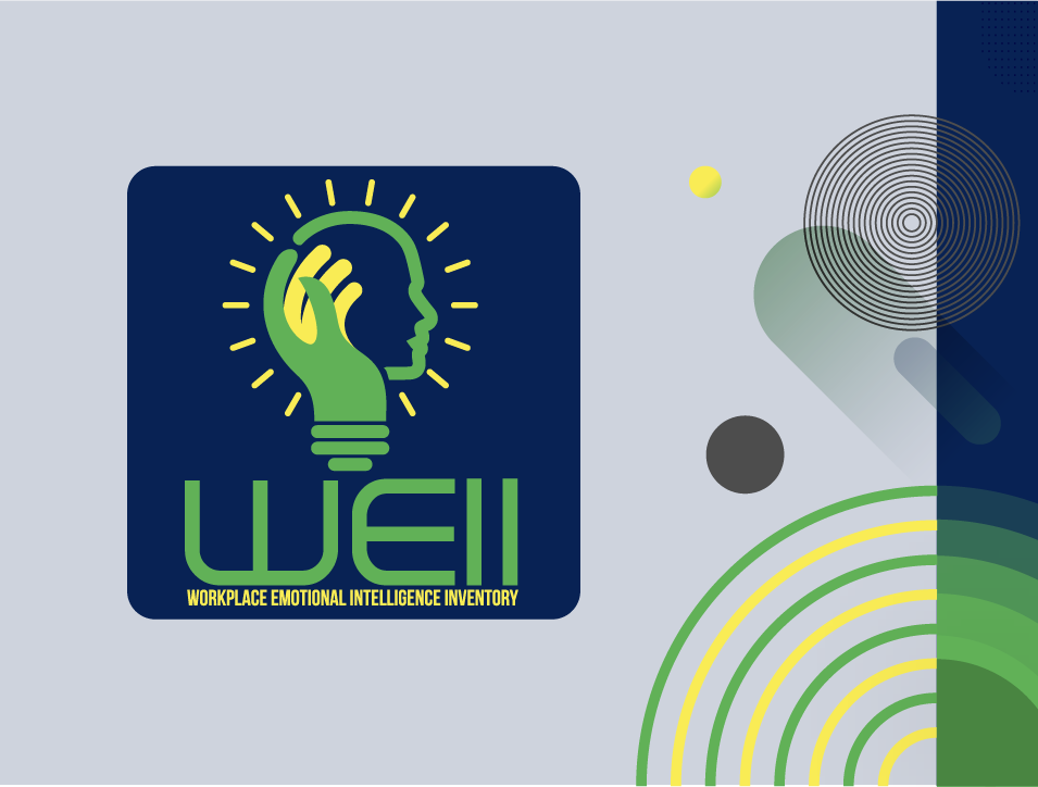Workplace Emotional Intelligence Inventory (WEII)