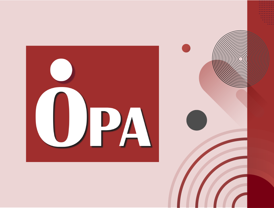 Occupational Personality Appraisal (OPA)