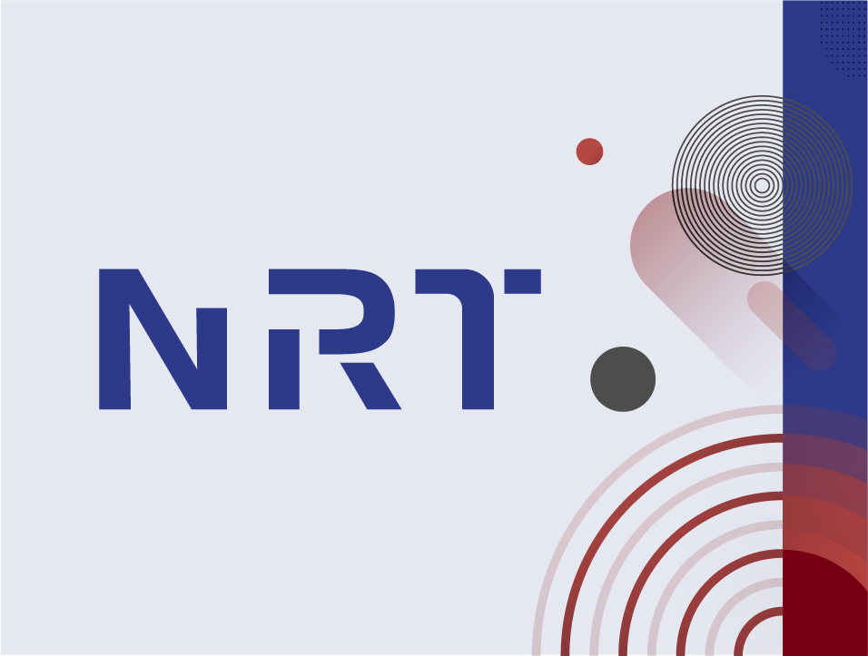 Numerical Reasoning Test (NRT)