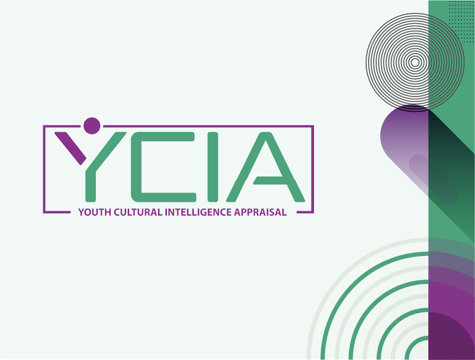 Youth Cultural Intelligence Appraisal (YCIA)