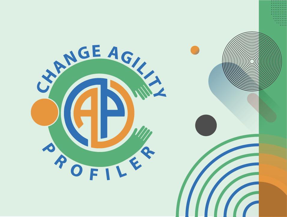 Change Agility Profiler (CAP)