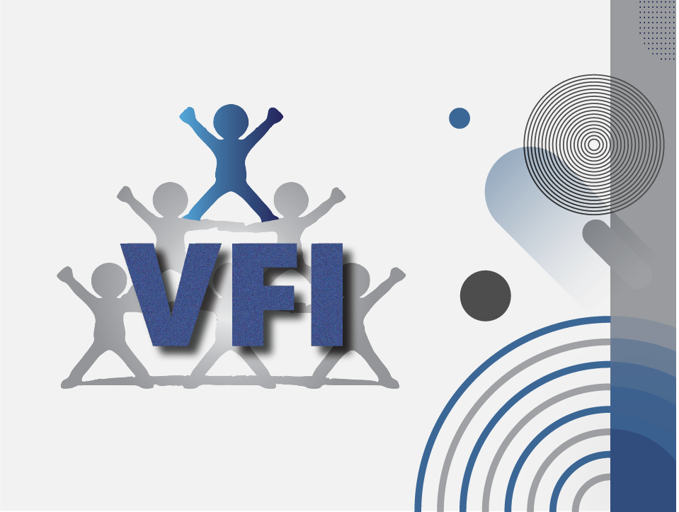 Values Fit Inventory (VFI)