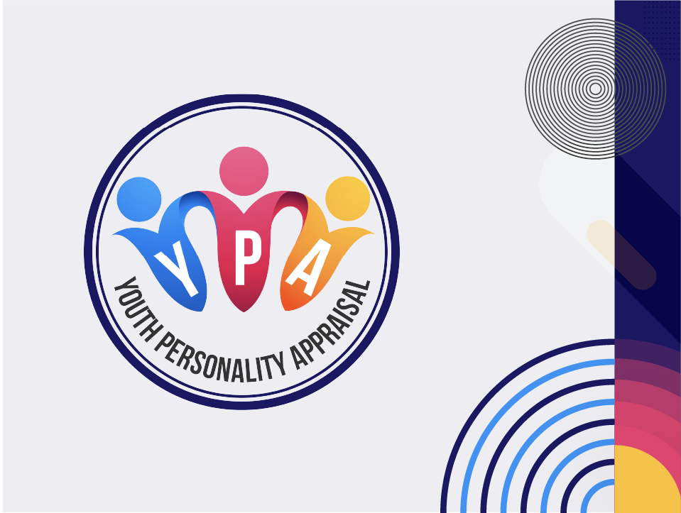 Youth Personality Appraisal (YPA)
