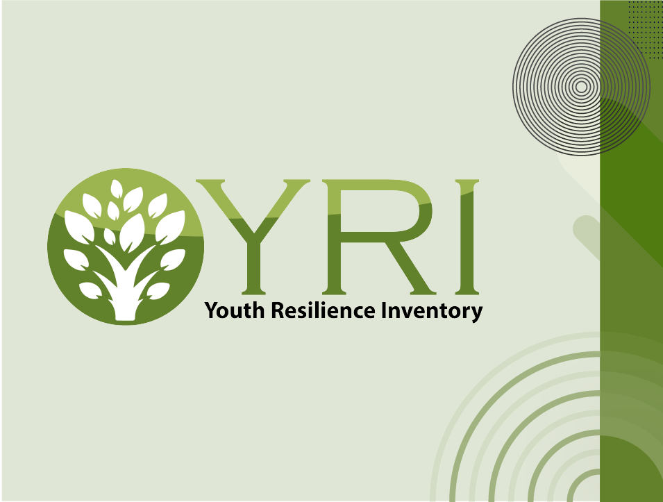 Youth Resilience Inventory (YRI)