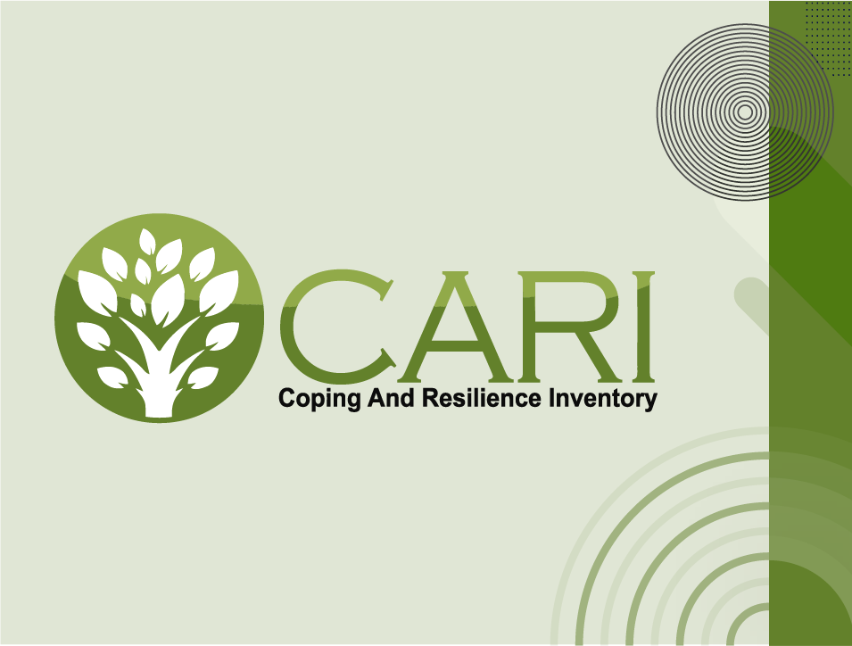 Coping And Resilience Inventory (CARI)