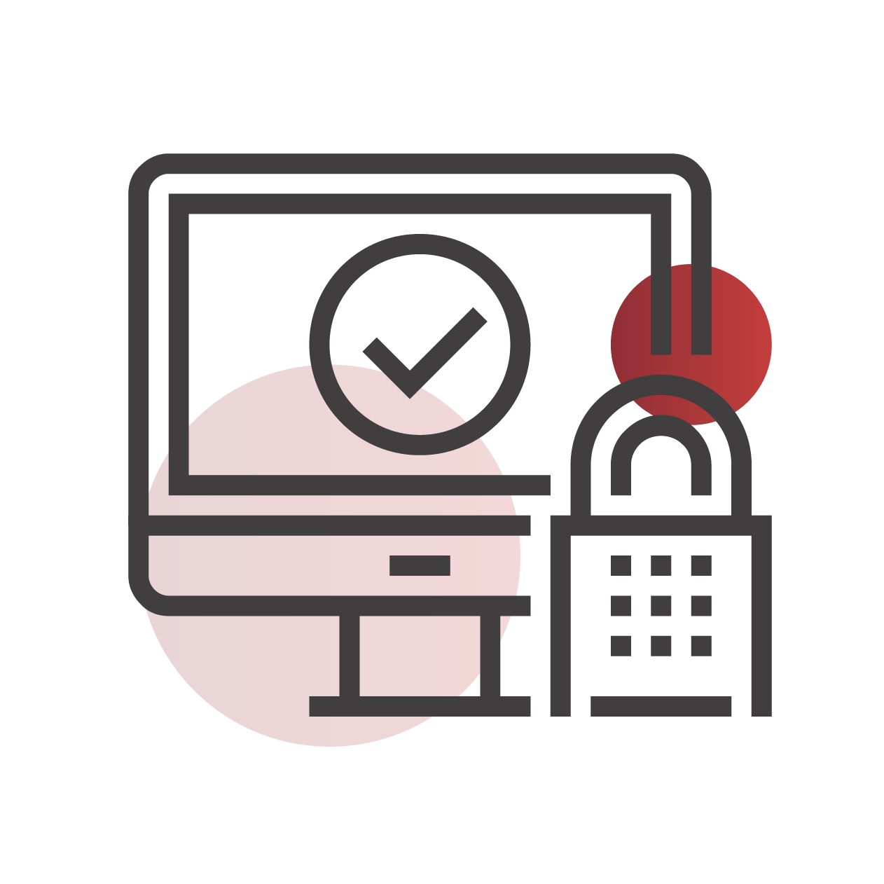 https://iassessonline.com/wp-content/uploads/2021/03/Icons_DATA-PROTECTION.png